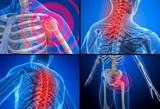 Clínica de Fisiatras para Fibromialgia Itaim Bibi - Médico Fisiatra