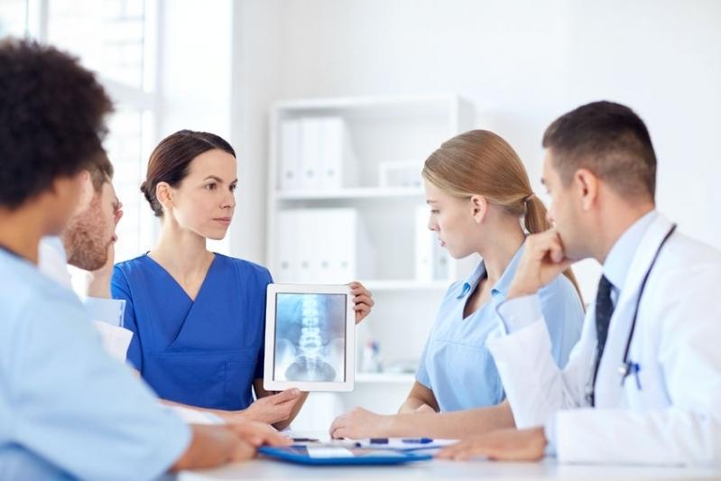 Onde Encontro Fisiatra Medico Vila Clementino - Fisiatra Fibromialgia