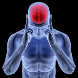 acupuntura para dor de cabeça Parque Ibirapuera