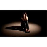 acupunturista para tratar ansiedade em sp Vila Clementino