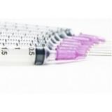 aplicação de botox para dor