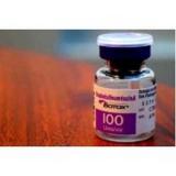 botox para dor muscular em sp Itaim Bibi