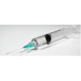 botox para dor muscular Ibirapuera