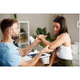 clínica de fisiatra para fibromialgia Ibirapuera