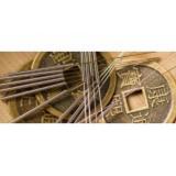 clínica de acupuntura para estresse