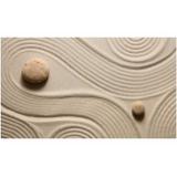 craniopuntura para estresse