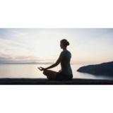 craniopuntura para depressão em sp Itaim Bibi