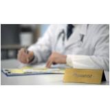 medicina esportiva ortopedia Moema