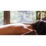médico acupunturista que atende convênio