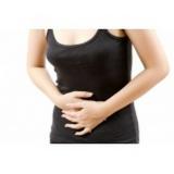 médicos acupunturistas para dor Saúde