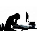 médicos de acupuntura sistêmica para ansiedade Campo Belo