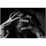 médicos de acupuntura sistêmica para ansiedade Jardim Paulista