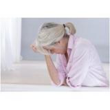 quanto custa médico acupunturista para enxaqueca crônica Itaim Bibi