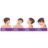 toxina botulínica para distonia em sp Brooklin