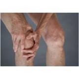 valor de acupuntura para artrose Ipiranga