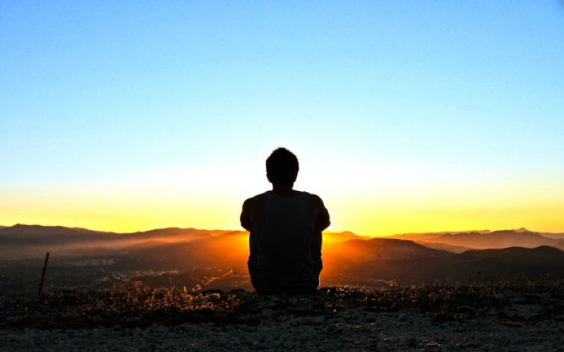 Acupuntura para Depressão Preço Vila Clementino - Acupuntura para Dor de Cabeça
