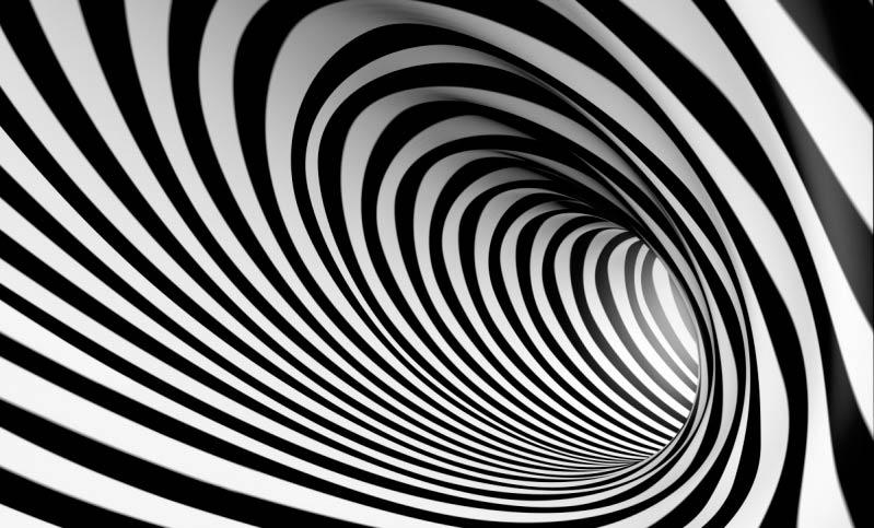 Acupuntura para Labirintite Itaim Bibi - Acupuntura Hérnia de Disco
