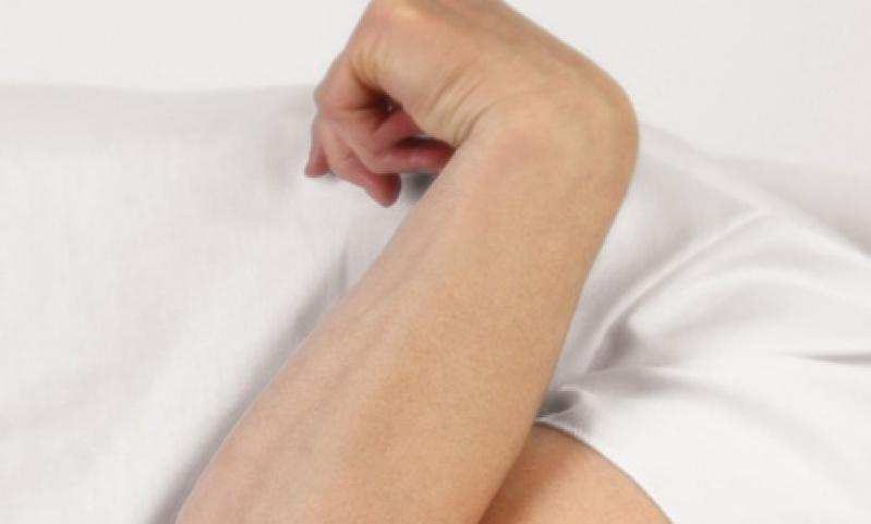 Botox para Espasticidade em Sp Jabaquara - Toxina Botulínica para Distonia