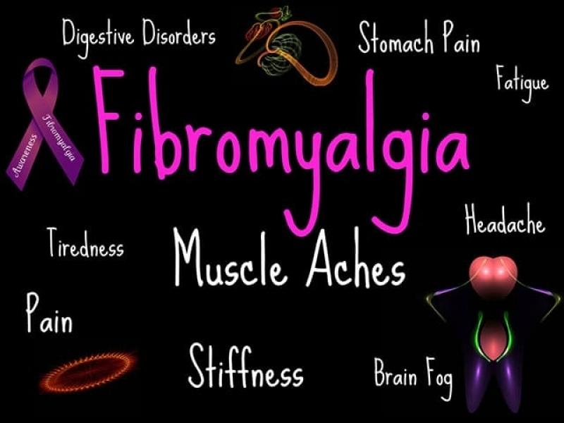Fisiatra Fibromialgia Moema - Médico Fisiatra