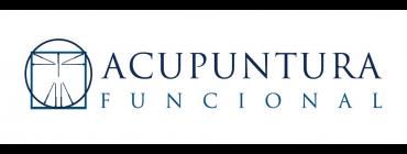 médico de acupuntura - Acupuntura Funcional