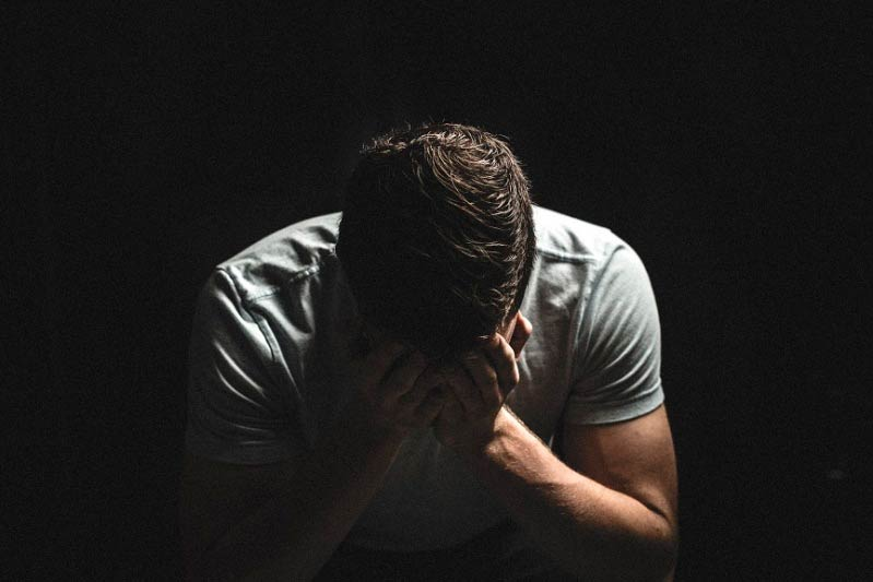 Médicos Acupunturistas para Enxaqueca Crônica Ipiranga - Acupunturista para Tratar Ansiedade
