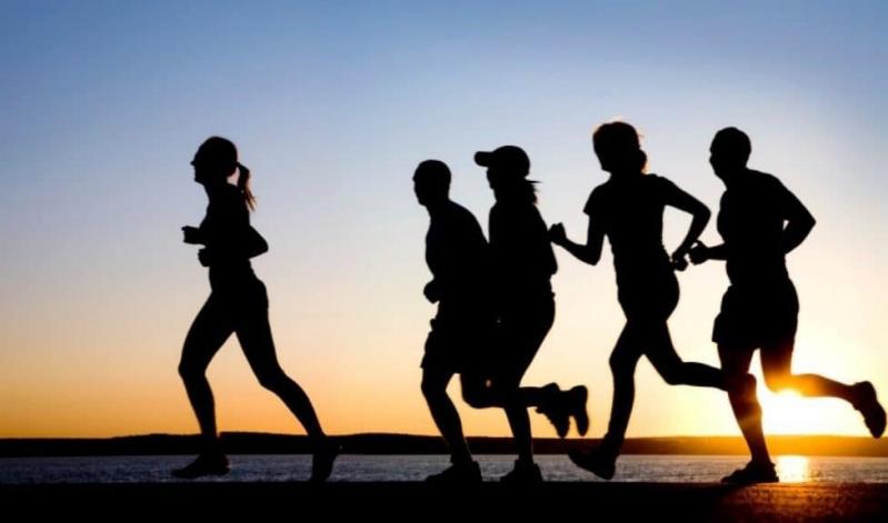Onde Encontro Medicina Esportiva e Saúde Cursino - Medicina Esportiva Consulta
