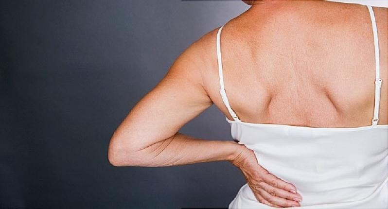 Onde Tem Fisiatra e Fibromialgia Ibirapuera - Fisiatra Fibromialgia