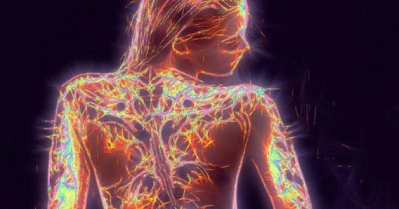 Onde Tem Fisiatra para Fibromialgia Saúde - Médico Fisiatra