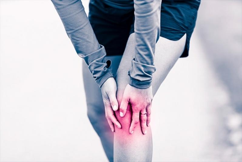 Quanto Custa Acupuntura para Artrose Itaim Bibi - Acupuntura para Artrose