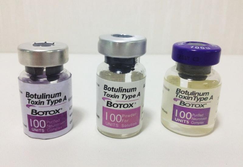 Quanto Custa Botox para Distonia Parque Ibirapuera - Toxina Botulínica para Distonia