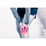 acupuntura para artrose
