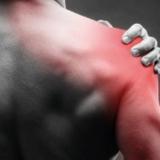 acupuntura para dor tensional