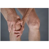 acupuntura para artrose Brooklin