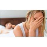 acupuntura para dor de cabeça tensional Brooklin
