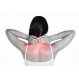 acupuntura para dor tensional em sp Saúde