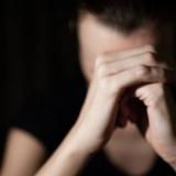 acupunturistas para ansiedade Cursino