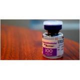 aplicação de botox para dor de cabeça preço Campo Belo