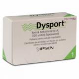 aplicação de botox para enxaqueca preço Jabaquara