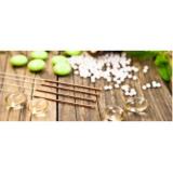 clínica de acupuntura para ansiedade em sp Campo Belo