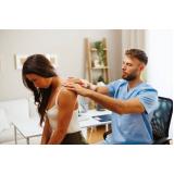 medicina esportiva hipertrofia local Saúde