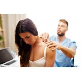 medicina esportiva fitness