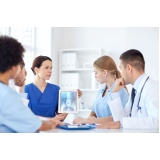onde encontro fisiatra medico Saúde