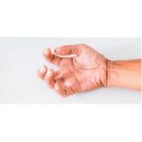 toxina botulínica para espasticidade em sp Ibirapuera