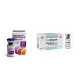 toxina botulínica para espasticidade Moema