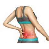 valor de acupuntura hérnia de disco Ibirapuera