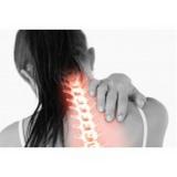 valor de acupuntura para dor tensional Aeroporto