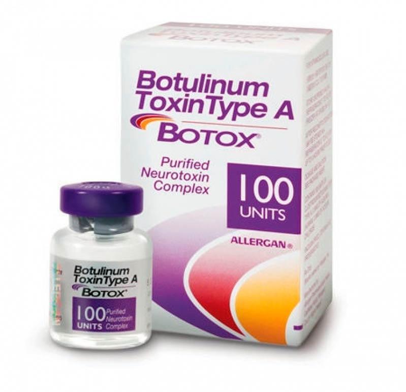 Valor de Aplicação de Botox para Dor Vila Clementino - Toxina Botulínica para Dor